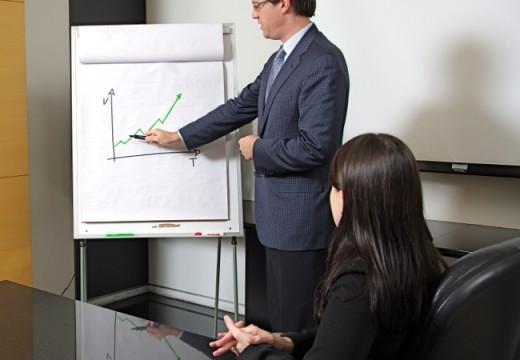 Diriger une entreprise efficacement