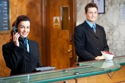 Mobilier De Bureau Vente Meuble Bureau Am 233 Nagement Bureau