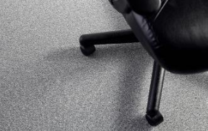Moquette bureau professionnel rev tement sol pro moquette bureaub2b guide for Moquette pour bureau