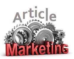 marketing par articles