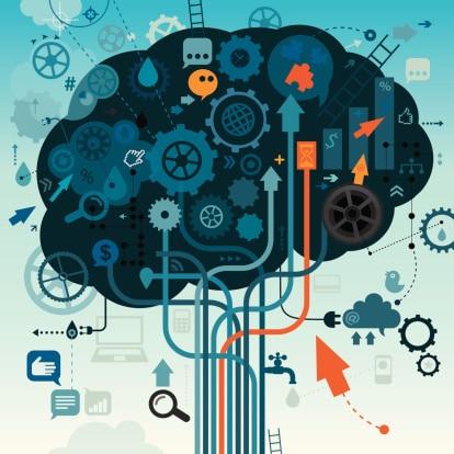 Logiciel de business intelligence : à quoi ça sert ?