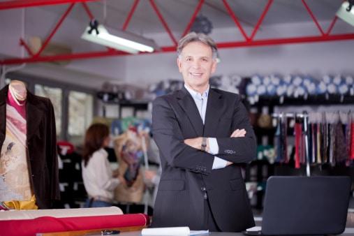 Créer ou reprendre une entreprise : avantages et inconvénients