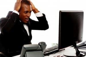 Risques psychosociaux des employés