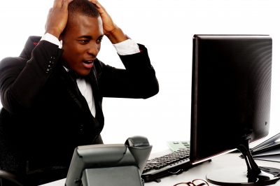 Evaluer les risques psychosociaux à l'aide d'un cabinet d'experts