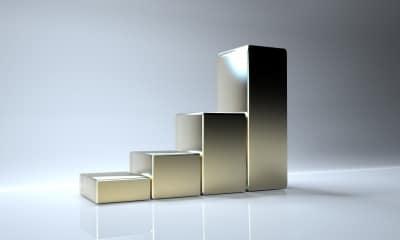 Le Comptoir Général des Métaux pour votre bronze UE12p