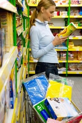 L'externalisation de force de vente pour promouvoir vos produits