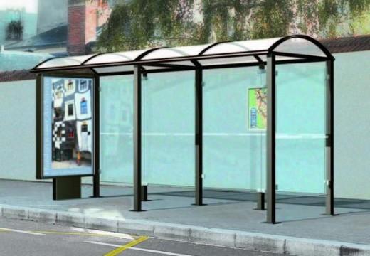 Equipement et mobilier urbain pour les collectivités