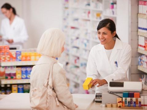 Quelles sont les conditions pour l'achat d'une pharmacie en Savoie ?