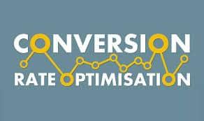 Les leviers du e-commerce : la conversion