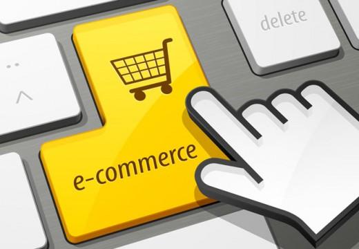 Quelle solution pour créer son e-commerce ?