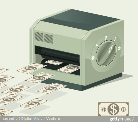 Comment s'équiper contre la fraude documentaire et la contrefaçon ?