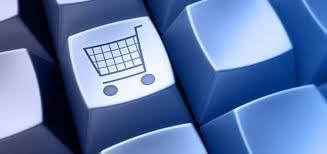 Qu'est ce que le e-commerce