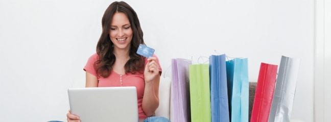 Les leviers du e-commerce : le panier moyen
