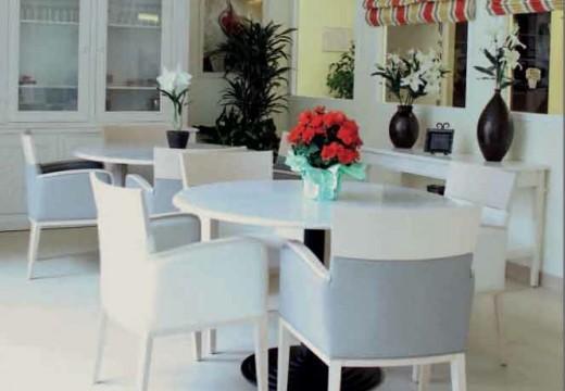Piment Décoration : spécialiste de l'aménagement d'espaces professionnels