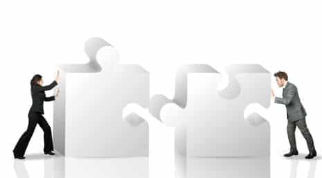 Entreprise unipersonnelle: quel statut juridique ?