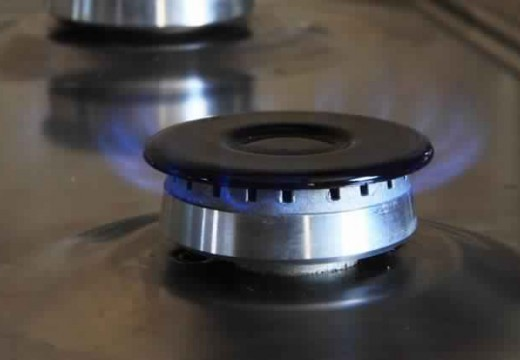 Changer de fournisseur de gaz : c'est facile ?