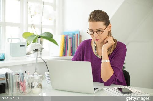Quelle complémentaire santé lorsqu'on est travailleur indépendant ?