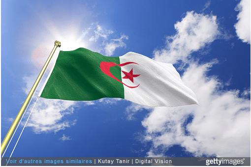 Tous les conseils pour s'implanter et investir en Algérie