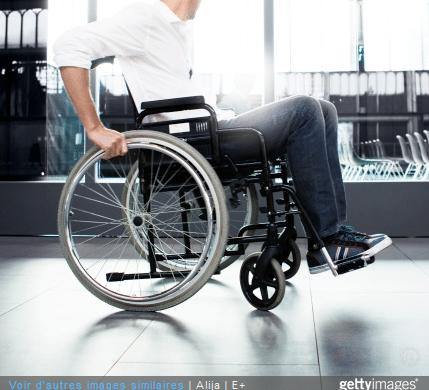 Accessibilité des bâtiments : le CSTB lance une certification