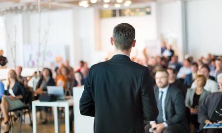 Séminaire d'entreprise : renforcer la cohésion d'équipe