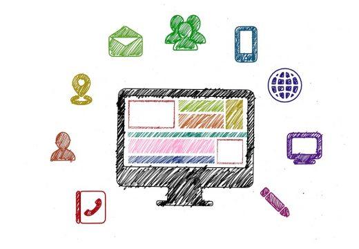 Système d'information d'entreprise : lequel est adapté à vos besoins ?
