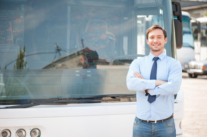 Conducteur de bus : quelles formations ?