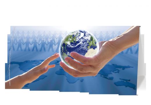 La carte de vœux : un incontournable de la communication