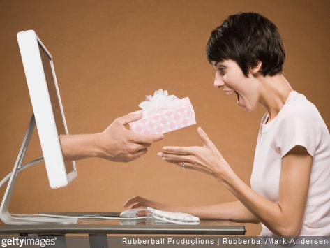 Cadeaux d'affaires gourmands : qu'offrir à vos clients ?