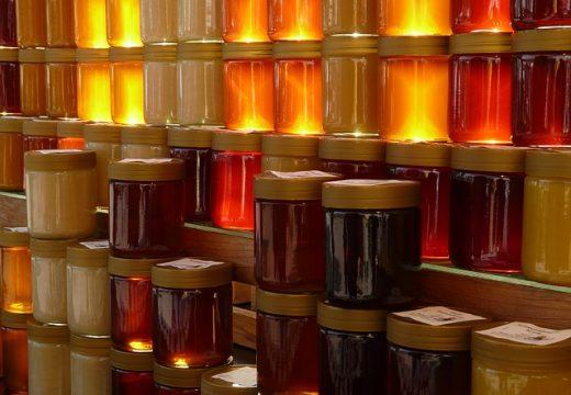 Apiculteurs : comment conditionner votre miel ?