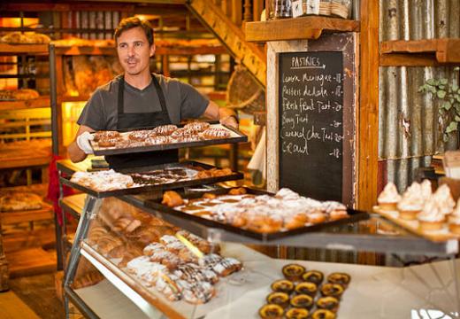 Plan de nettoyage : zoom sur les procédures en boulangerie pâtisserie