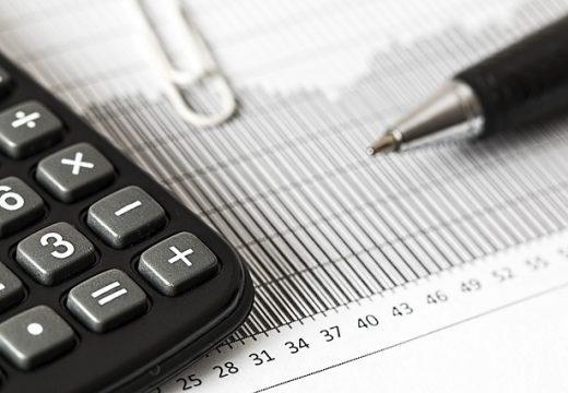 Pourquoi externaliser sa comptabilité?