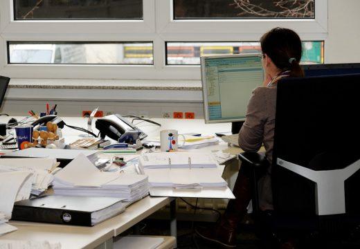 L'utilisateur au centre du processus ergonomique
