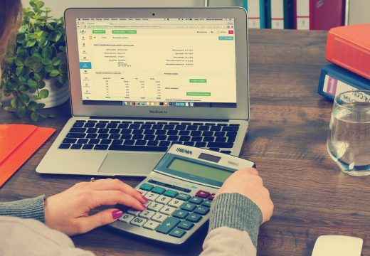 Transformation digitale : quels enjeux pour les professions comptables ?