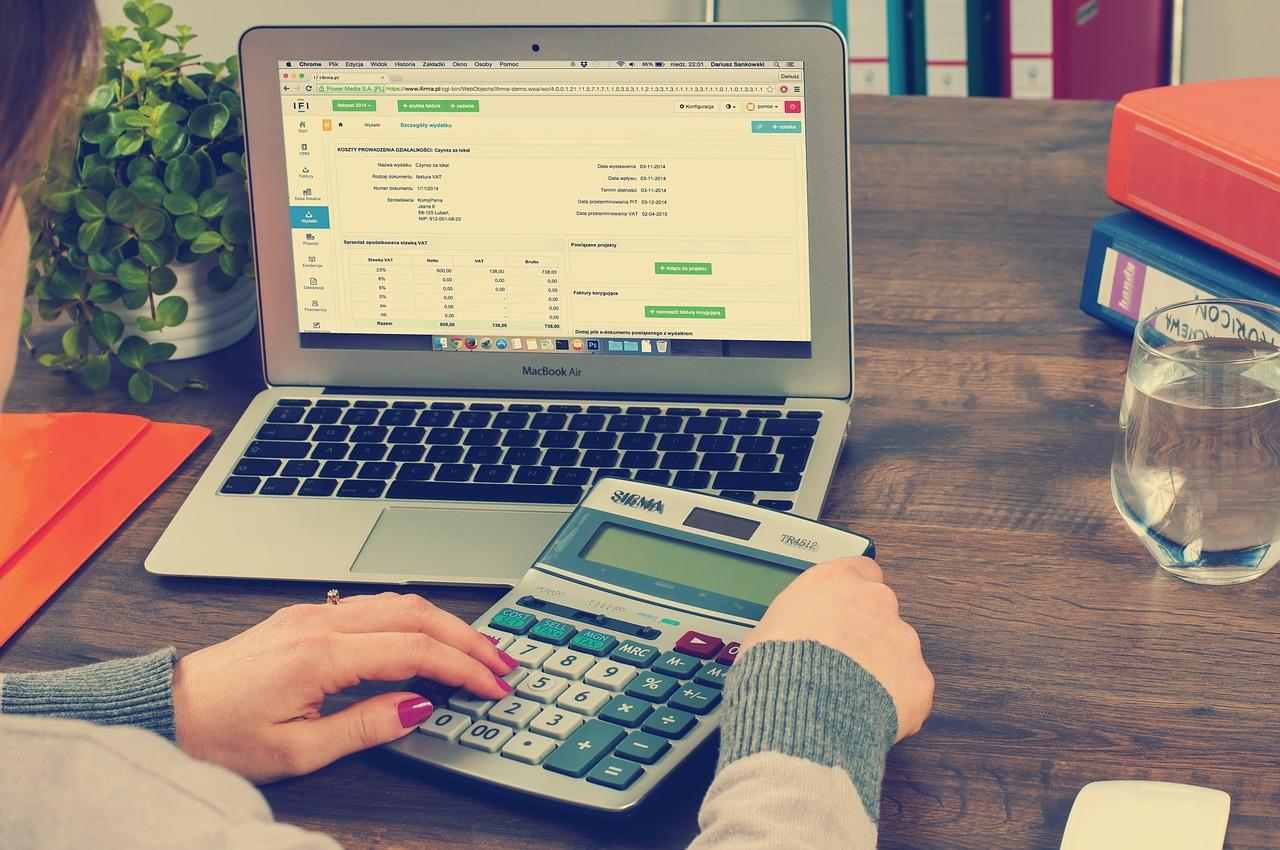 comment le numérique a changé la profession comptable