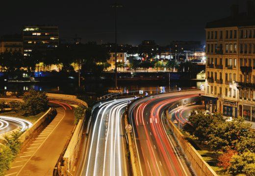 Auvergne-Rhône-Alpes : où investir pour l'immobilier d'entreprise ?
