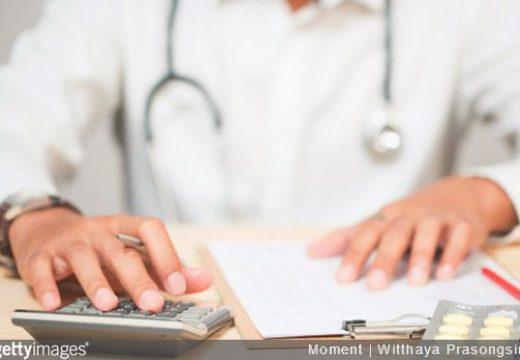 Complémentaire santé et prévoyance : quelle est la différence ?