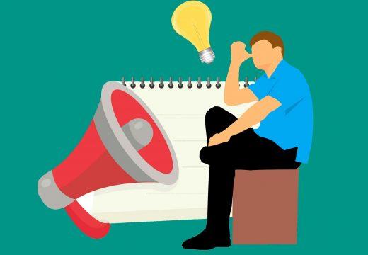 Faire connaitre votre entreprise : où vous afficher ?