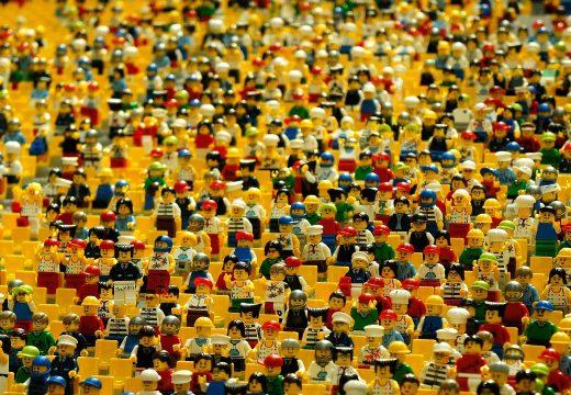 Pourquoi le crowdfunding marche si bien ?