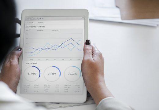 Qu'est-ce que le crédit impôt recherche?