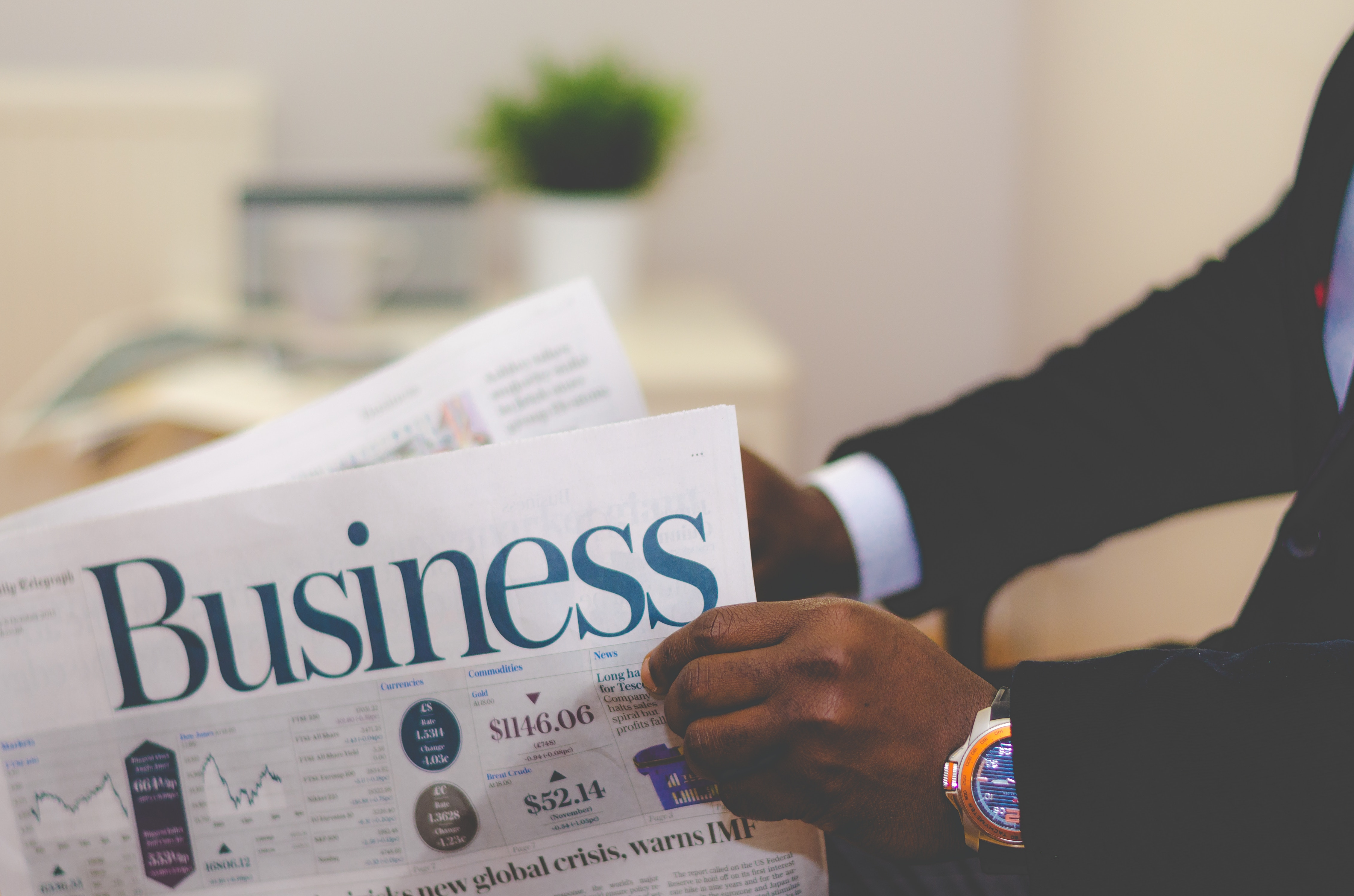 journal-entreprise-business-chef-entreprise