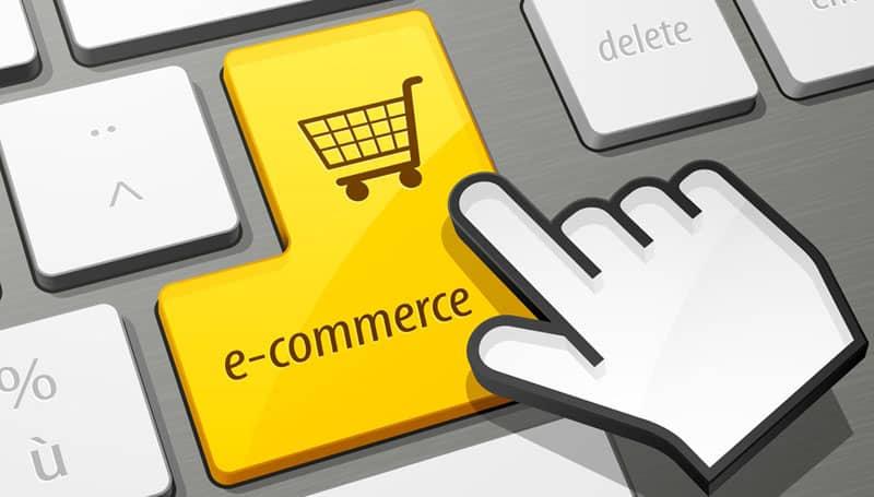 créer son e-commerce