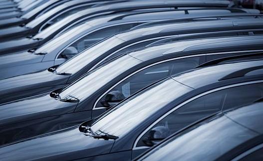 location-voiture-entreprise