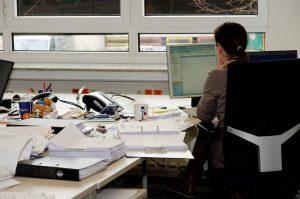 bureau-position