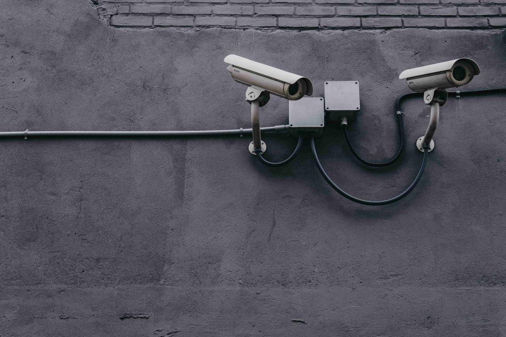Où et comment installer des caméras de surveillance en entreprise