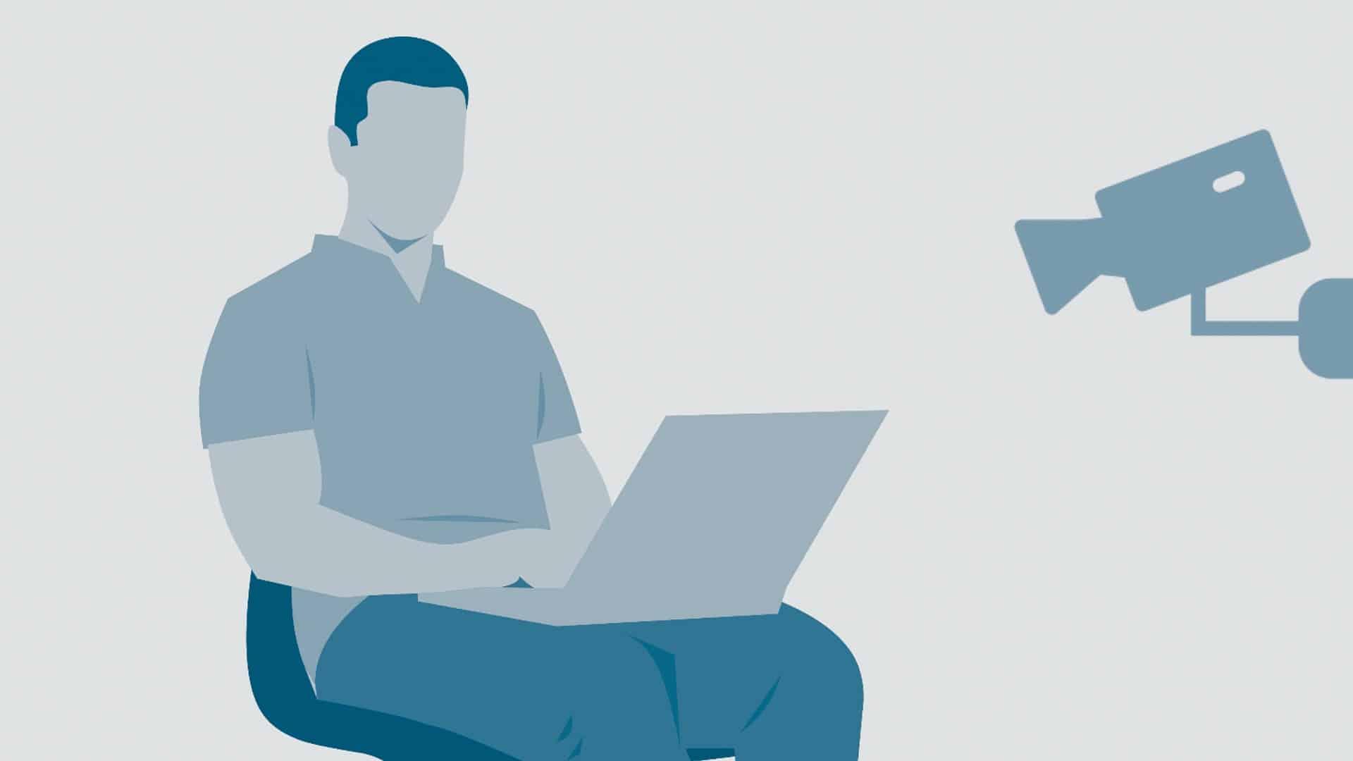 Quelles sont les règles de la vidéosurveillance en entreprise ?