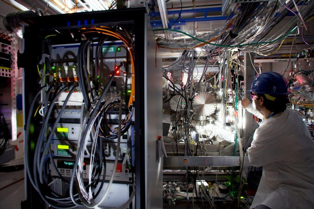 recyclage câbles